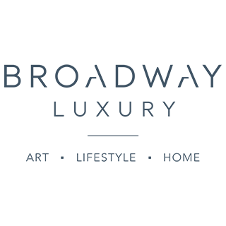 Broadway Luxury